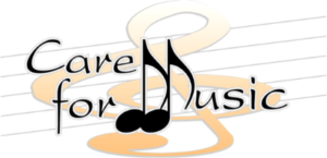Care for Music